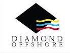 DiamondOffShore Logo