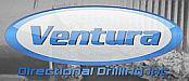 Ventura Logo